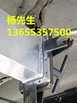 鋁制品焊接加工,鋁制品焊接