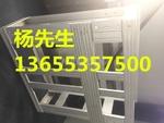 电容器铝框架焊接核电站铝材焊接