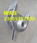 工業鋁型材焊接+鋁材焊接加工