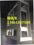 铝制品焊接铝合金制品焊接加工公司