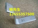 导电用铝材焊接导电铝合金型材