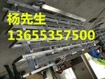 铝型材框架焊接+各种铝材支架焊接