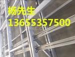鋁框架焊接高品質鋁材框架焊接