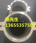 拉伸鋁機殼擠壓電機水冷鋁殼