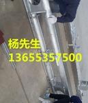 包裝鋁材支架焊接鋁合金支架焊接
