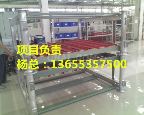 專業鋁材焊接|鋁型材焊接技術精湛