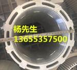 水冷鋁殼擠壓水冷鋁殼專業加工