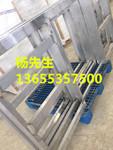铝管焊接,铝方管焊接,铝框架焊接
