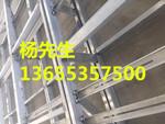 铝管焊接,合金管焊接,铝套管焊接