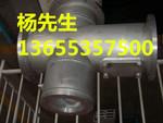 鋁合金艙體焊接、鋁型材艙體焊接