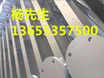 电池pack铝箱铝型材框架焊接加工