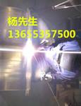 專業鋁材焊接公司、專業鋁焊接工廠