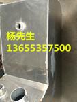 鋁箱焊接、各種鋁合金箱體焊接公司