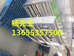 专业铝箱焊接+铝合金箱体焊接公司