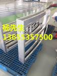 箱体铝结构焊接+各种铝箱焊接加工