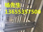 變壓器鋁箱體焊接加工鋁材箱體