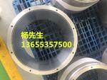 铝合金壳体焊接+铝材壳体焊接加工