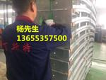 铝合金框架箱体壳体腔体焊接公司