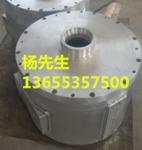 鋁合金殼體焊接鋁殼體焊接鋁殼