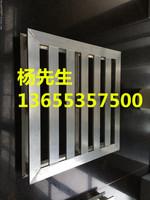 铝管铝合金挤压管型材专业焊接加工