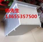 鋁箱鋁箱體焊接鋁合金箱焊接公司