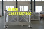 擠壓鋁型材焊接、拉伸鋁材焊接加工