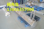 鋁結構件+復雜鋁結構件型材焊接