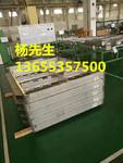 鋁箱體焊接鋁箱體結構型材焊接鋁箱