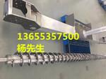 铝型材铝合金铝材铝结构件焊接加工