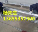 军工铝制品焊接铝材焊接加工公司