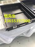 标准铝箱铝型材电池铝合金箱体焊接