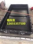 电池标准箱纯电动电池标准铝箱