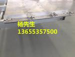 铝合金型材焊接工厂13655357500