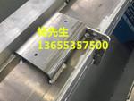 铝壳焊接工厂13655357500