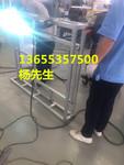 铝合金框架焊接13655357500