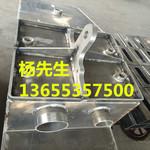 铝型材框架箱体焊接13655357500