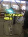 专业铝材焊接铝型材焊接铝焊接