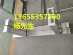 擠壓鋁焊接擠壓鋁型材框架焊接
