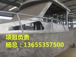 5083合金鋁板焊接船級社認證鋁板