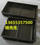 5754鋁板點焊5083電阻焊鋁板