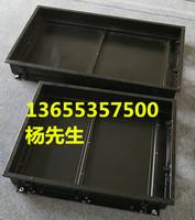 5754铝板点焊5083电阻焊铝板