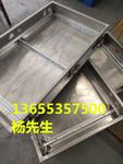 仓储设备铝型材焊接各种仓储铝材