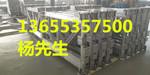 专业挤压铝材焊接、铝型材焊接公司