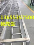 军工铝型材焊接、军工铝材焊接公司