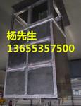 擠壓鋁型材焊接大型鋁擠壓型材焊接