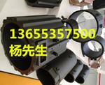空調電機鋁殼水冷電機鋁殼公司