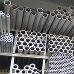 武汉6061/6063薄壁毛细铝管