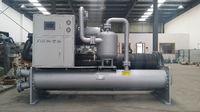 供應鍍膜冷水機,鋁型材氧化冷凍機