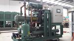 供应PCB工业冷水机,盐水冷冻机厂家