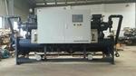 供应表面处理专用冷冻机工业冷水机